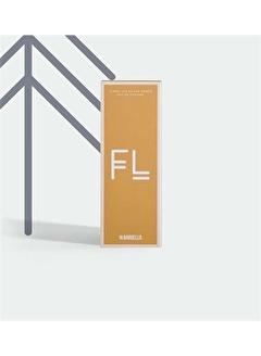 Bargello Bargello Kadın Parfüm 115 Floral 50 Ml Edp 115